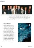 magazin - Windsbacher Knabenchor - Seite 4