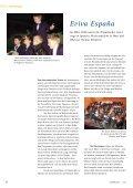 magazin - Windsbacher Knabenchor - Seite 6