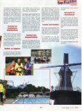 Berichte vergangener Budo-Camps Holland - Seite 3