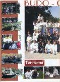 Berichte vergangener Budo-Camps Holland - Seite 6