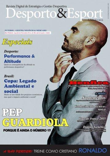 Guardiola Confidencial Pdf