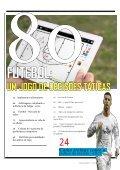 Desporto&Esport ed 6 - Page 5