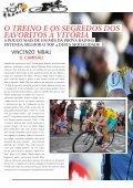 Desporto&Esport ed 6 - Page 6