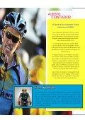 Desporto&Esport ed 6 - Page 7
