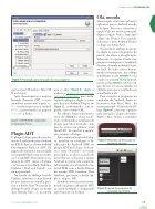 Programe seu andróide - Page 3