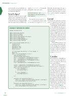 Programe seu andróide - Page 4