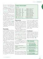 Programe seu andróide - Page 5