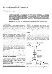 Textile Fibre to Fabric Processing.pdf