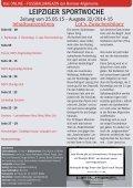 Ausgabe 32 vom 26.05.2015 - Page 2