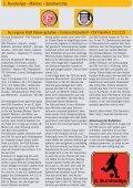 Ausgabe 32 vom 26.05.2015 - Page 5