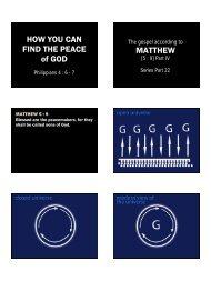 11-21-04 Matthew.pdf
