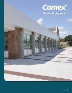 Escuelas - Page 3