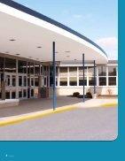 Escuelas - Page 4