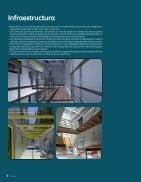 Escuelas - Page 6