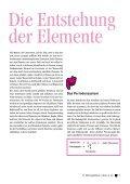 Wissenswertes zum Nachschlagen aus der Chemie und Biologie - Seite 5