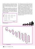 Wissenswertes zum Nachschlagen aus der Chemie und Biologie - Seite 6
