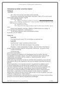 tételes fogászat 3.9 felhasználói dokumentáció - OEP-FIFO - Page 3