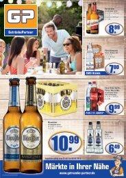 Schleswig Holstein_NHZ 2015 GP KW 23