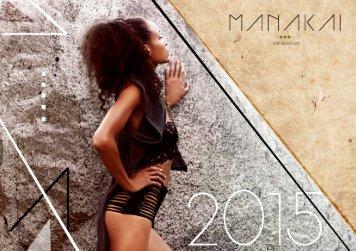 Manakai Swimwear 2015.pdf