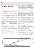 Kapital & Märkte, Ausgabe Mai 2015 - Seite 2