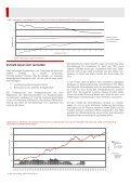 Kapital & Märkte, Ausgabe Mai 2015 - Seite 3