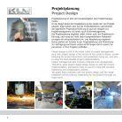 KLM Imagebroschüre - Page 4