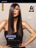 Kapello Hair Extensions Schweiz - Magazin - Seite 6