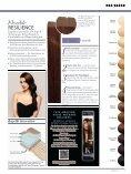 Kapello Hair Extensions Schweiz - Magazin - Seite 7
