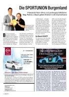 Union Fit_150521 - Seite 2