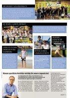 Union Fit_150521 - Seite 5