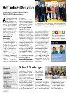 Union Fit_150521 - Seite 6