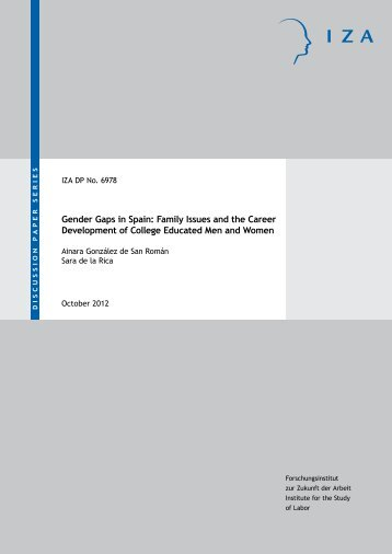 background report on gender issues in Gender, science and technology report of the expert group meeting - a background paper prepared by a the cstd has addressed gender equality issues in its.