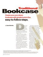 Bookcase - Page 2