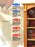 Bookcase - Page 3