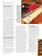 Bookcase - Page 5