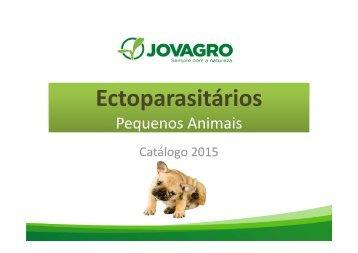 Catálogo Puvs 2015