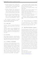 Associação Brasileira de Estatística - ABE - Page 5