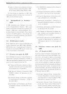 Associação Brasileira de Estatística - ABE - Page 4