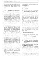 Associação Brasileira de Estatística - ABE - Page 6