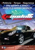 Revista Auto Guia ES 4ª Edição - Page 2