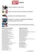 Revista Auto Guia ES 4ª Edição - Page 3