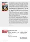 Revista Auto Guia ES 4ª Edição - Page 4