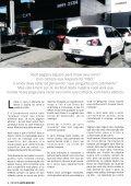 Revista Auto Guia ES 4ª Edição - Page 6