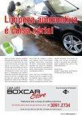 Revista Auto Guia ES 4ª Edição - Page 7