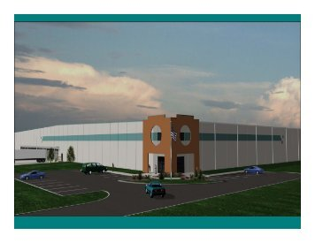 EXPECT II Building(2).pdf - Dyersburg / Dyer County Chamber of ...