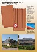 Dachówka płaska NIBRA®- S 9 - Nelskamp - Page 2
