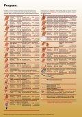 Dachówka płaska NIBRA®- S 9 - Nelskamp - Page 4