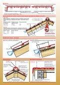Dachówka płaska NIBRA®- S 9 - Nelskamp - Page 6