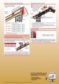 Dachówka płaska NIBRA®- S 9 - Nelskamp - Page 7