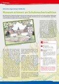Anhalt 800 – ideenreich und bärenstark - Nasa - Seite 6